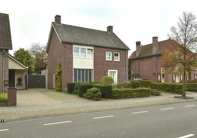 Hoogdijk 17 in Oost West En Middelbeers 5091 CE