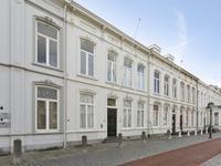Stationsstraat 24 in Bergen Op Zoom 4611 CD