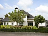 Zwanebloemsingel 32 in Helmond 5709 PA