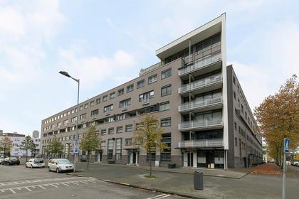 Lodewijk Pincoffsweg 69 in Rotterdam 3071 AS