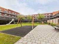 Baak Van Katwijk 90 in Amersfoort 3826 GR