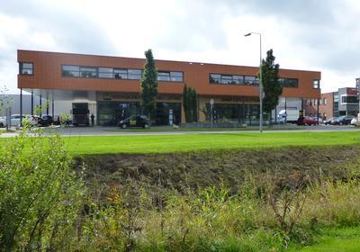 De Wel 2 J in Hoevelaken 3871 MV