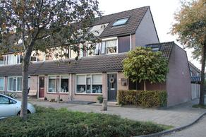Gerard Doustraat 44 in Ede 6717 ML
