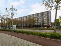 'S-Gravelandseweg 626 in Schiedam 3119 NB