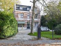 Hoge Naarderweg 28 in Hilversum 1217 AE