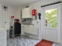 H.F.Dresselhuisstraat 26 - 28 in Bad Nieuweschans 9693 AM