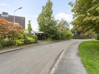 Rummerinkhof 21 in Haren Gn 9751 SK