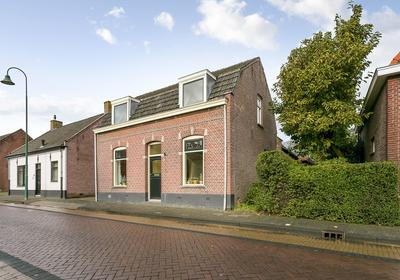 Aalstraat 40 in Gilze 5126 CP