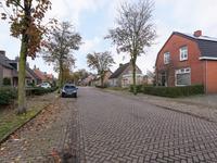 Kruisstraat 120 in Reusel 5541 RZ