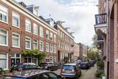 Saxenburgerstraat 9 Ii/Iii in Amsterdam 1054 KM