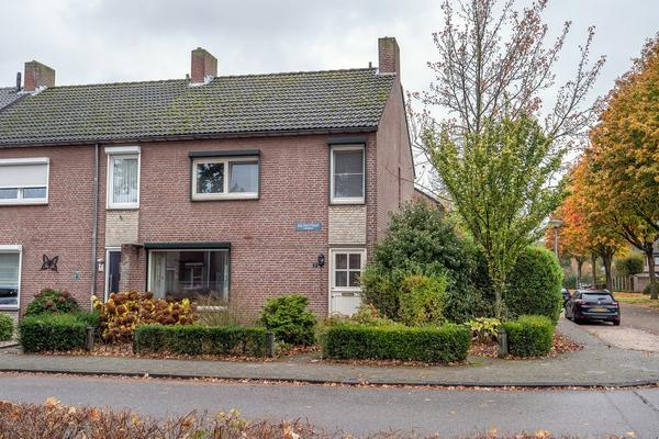 Volderstraat 2 in Weert 6006 KX