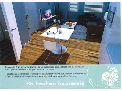 Broekerhof 25 in Purmerend 1441 ZA