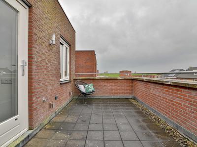 Koningspage 83 in Hoogeveen 7908 XW