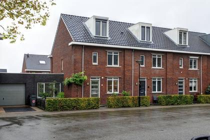Ringdijk 21 in Bemmel 6681 TW