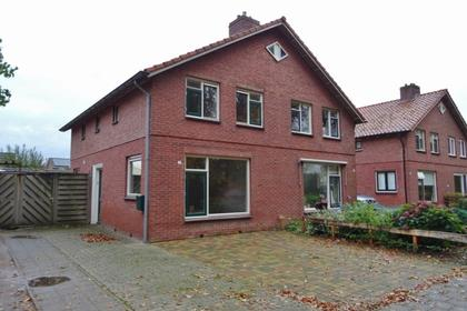 Hilteweg 11 in Winterswijk Meddo 7104 BC