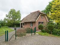 Beekseweg 47 A. in Wehl 7031 GN
