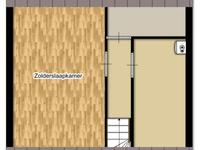 Volderstraat 2 in Weert 6006 KX