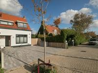 Brielseweg 15 in Oostvoorne 3233 AA