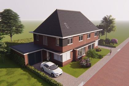 Creutzberglaan 26 A in Beverwijk 1943 NR