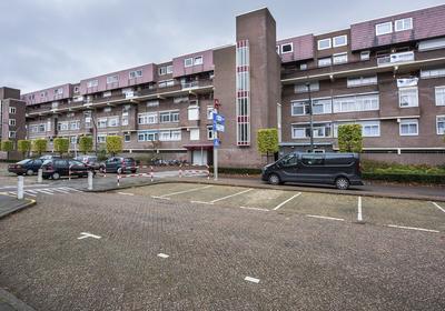 Hogestede 88 in Roosendaal 4701 JG