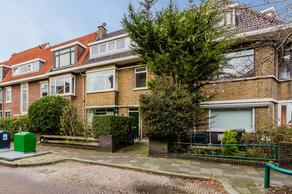 Kastanjelaan 4 in Rijswijk 2282 HW