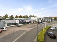 Cockeveld 3 in Nuenen 5672 AE