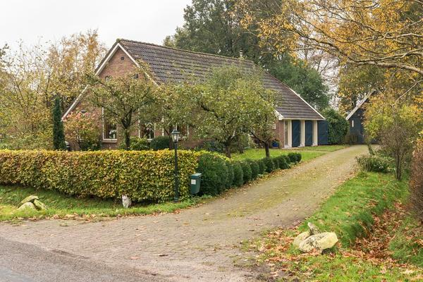 Steendervalsweg 35 in Mantinge 9436 PL