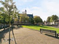 Elzenoordlaan 15 in Vrouwenpolder 4354 AG