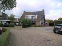 Bosboomplantsoen 44 in Oosterhout 4907 NT