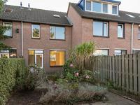 Gooiland 17 in 'S-Hertogenbosch 5235 NE