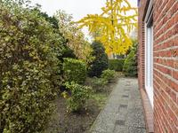 Irenestraat 2 in Oud Gastel 4751 BJ