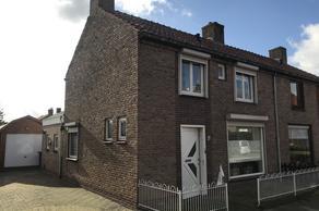 Prinses Margrietstraat 4 in Dinteloord 4671 GA