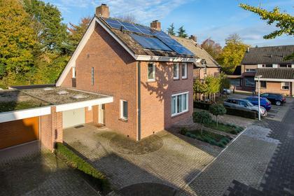 Reimersbeek 3 in Weert 6002 WB