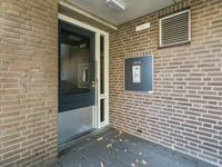 Kervel 16 in Oisterwijk 5061 WH