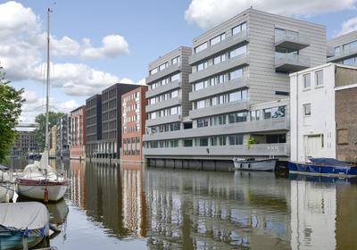 Valkenburgerstraat 138 F* in Amsterdam 1011 NA