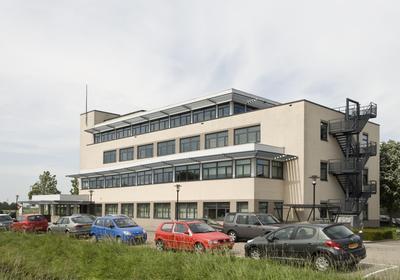 Leeuwenveldseweg 18 in Weesp 1382 LX