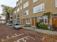 Wollefoppenstraat 69 A in Rotterdam 3061 MX