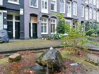 Eerste Nassaustraat 19 H in Amsterdam 1052 BE