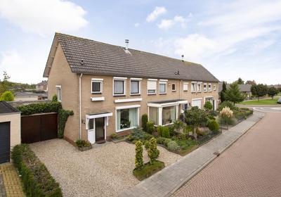 Bernhardstraat 3 in Gendt 6691 ZK