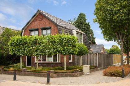 Van Limburg Stirumstraat 25 in Nijverdal 7443 CE