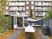 Kuinderstraat 21 Hs in Amsterdam 1079 DH