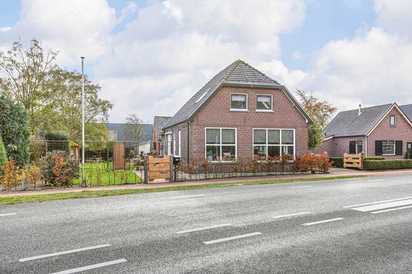 Hoofdweg 69 in Klarenbeek 7382 BG