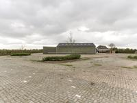 Heikantsebaan 16 in Berkel-Enschot 5056 PL