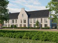 Hoog Dalem De Eilanden, Fase 3.1 (Bouwnummer 326) in Gorinchem 4208 AA
