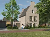 Hoog Dalem De Eilanden, Fase 3.1 (Bouwnummer 305) in Gorinchem 4208 AA