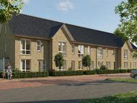 Hoog Dalem De Eilanden, Fase 3.1 (Bouwnummer 331) in Gorinchem 4208 AA