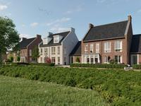 Hoog Dalem De Eilanden, Fase 3.1 (Bouwnummer 342) in Gorinchem 4208 AA