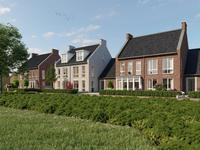 Hoog Dalem De Eilanden, Fase 3.1 (Bouwnummer 346) in Gorinchem 4208 AA