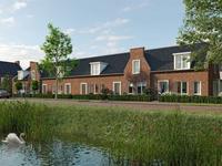 Hoog Dalem De Eilanden, Fase 3.1 (Bouwnummer 348) in Gorinchem 4208 AA