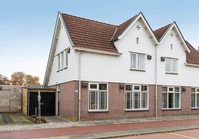 Oelerweg 61 in Hengelo 7555 GK